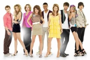 90210-new-cast-4801